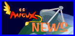Migux News