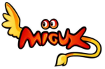 migux logo